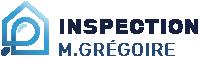 Inspection M. Grégoire